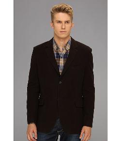 Rodd & Gunn - Millerton Jacket