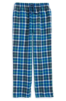 Tucker + Tate - Big Boys Flannel Pajama Pants