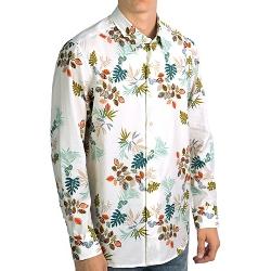 Tommy Bahama  - Varadero Shirt