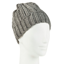 Merona - Cable Knit Beanie Hat