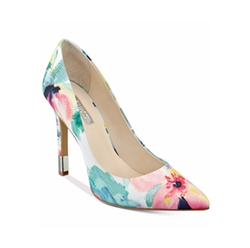 Guess - Babbitta Pointed-Toe Pumps