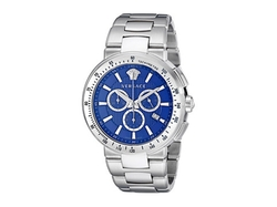 Versace - Mystique Sport Watch