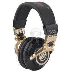 Reloop - On-Ear Headphones