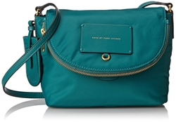 Marc by Marc Jacobs - Mini Natasha Cross-Body Bag