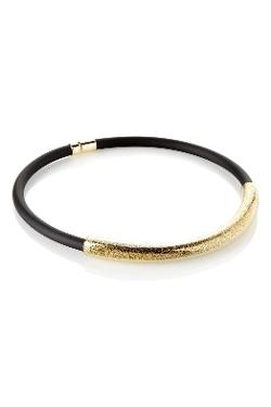 Guiliano - Murana Glass Necklace