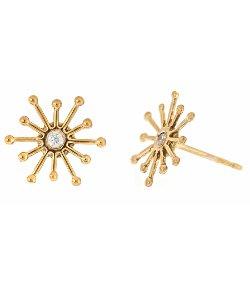 Emily Elizabeth - Jewelry Shimmer Star Stud Earrings