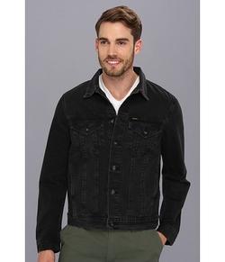 Big Star - Denim Jacket