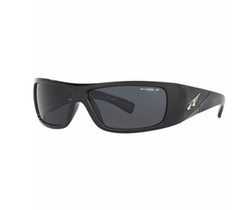 Arnette - An4113 Sunglasses