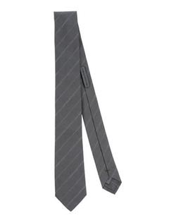 John Varvatos - Stripe Tie