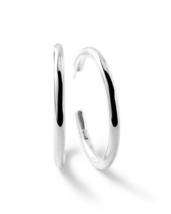 Ippolita - Glamazon Hoop Earrings