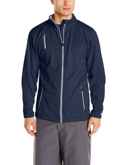 Russell Athletic - Full Zip Jacket