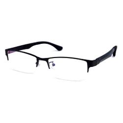 Unknown - Vintage Designer Eyeglasses