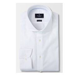 Hackett London - Chelsea Royal Twill Shirt
