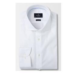 Hackett London - Chelsea Royal Twill Shirt