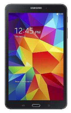Samsung  - Galaxy Tab 4