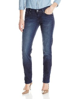 Lucky Brand - Sweet N Straight Jeans