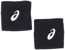 Asics - Team Performance Wristband