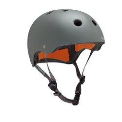 Pro-Tec - Classic Matte Skateboard Helmet