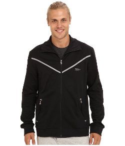 Boss Hugo Boss - Innovation 5 Zip Jacket