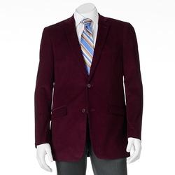 Adolfo - Wale Corduroy Sport Coat
