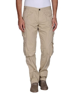 Red5 - Cargo Pants
