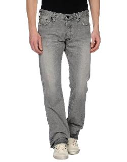 PRPS  - Denim pants