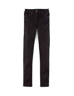 Johnnie B - Super Stretch Skinny Jeans