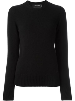 Dsquared2 - Classic Sweater