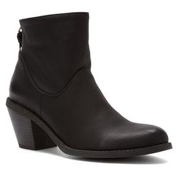 Madden Girl - Glee Boots