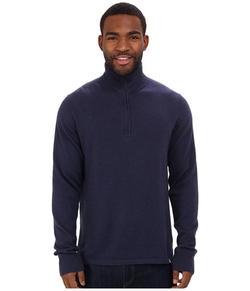The North Face - Mt. Tam Zip Sweater