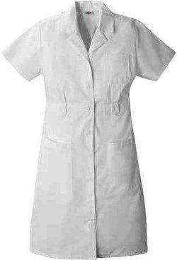 Dickies  - Missy Fit Nurse Dress