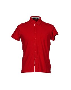 Liu Jo Jeans - Short Sleeve Shirts