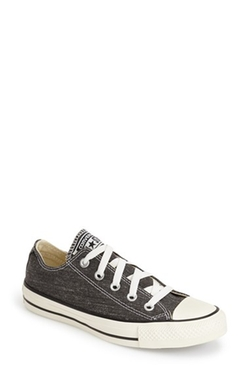 Converse  - Chuck Taylor All Star Washed Canvas