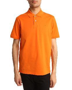 Dunhill  - Polo Shirt