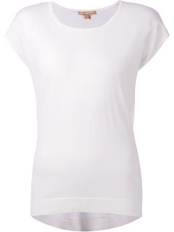 Michael Kors - Elliptical T-Shirt