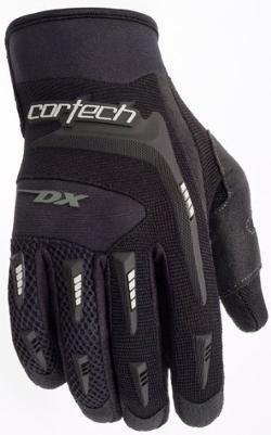 Cortech  - DX 2 Glove