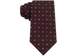 Club Room  - Natural Neat Tie