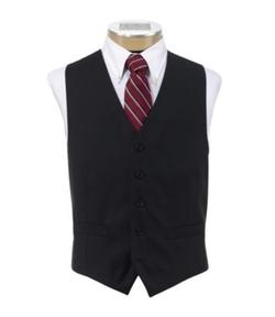 Jos. A. Bank - Signature Vest