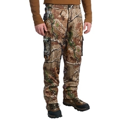 Scentblocker - Smackdown Xlt Hunting Pants