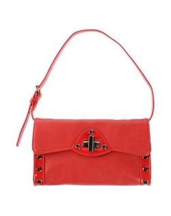 Studio Pollini - Handbag