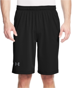 Under Armour - Raid Performance Shorts