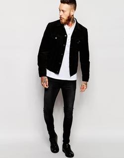 Lee  - Denim Jacket