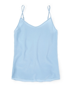 Boden - Silk Cami Top