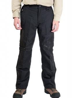 ZHT - Waterproof Thick Ski Pants