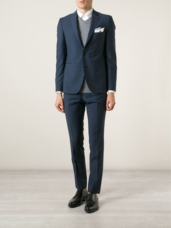 Tagliatore - Two-Piece Suit