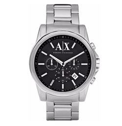 A|X Armani Exchange - Men