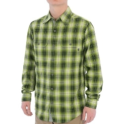 Marmot - Southside Flannel Shirt