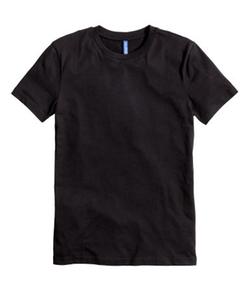 H&M - Basic T-Shirt