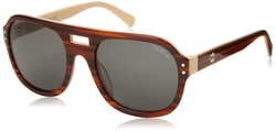 Vestal - Republics Aviator Sunglasses
