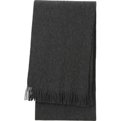 Uniqlo - Heattech Knitted Scarf